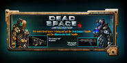 DeadSpace3LimitedEditionGamestation
