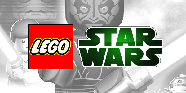LEGOStarWars2012