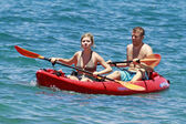 Jennette McCurdy Hawaiian Vacation 28829