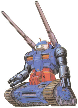 Rx-75-4