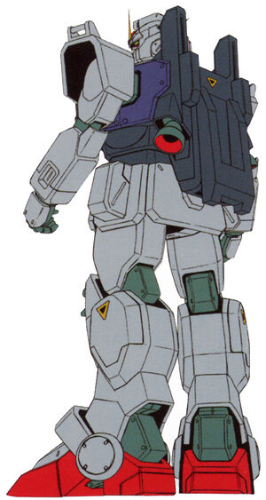 Rx-79-G--back