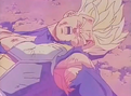 Trunks hurt2