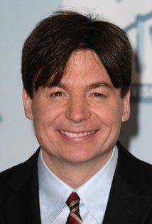Saturday Night Live Mike Myers Simon Video