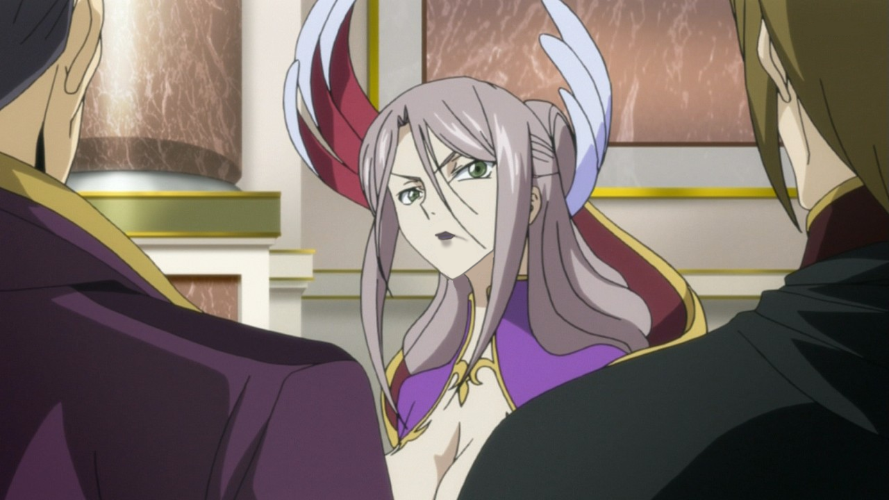 Lelouch_1.png