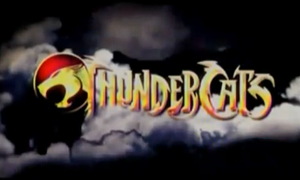 Thundercats 2011 Wikia on 2011 Present  Present Series