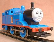 Hornby0-4-0Thomas