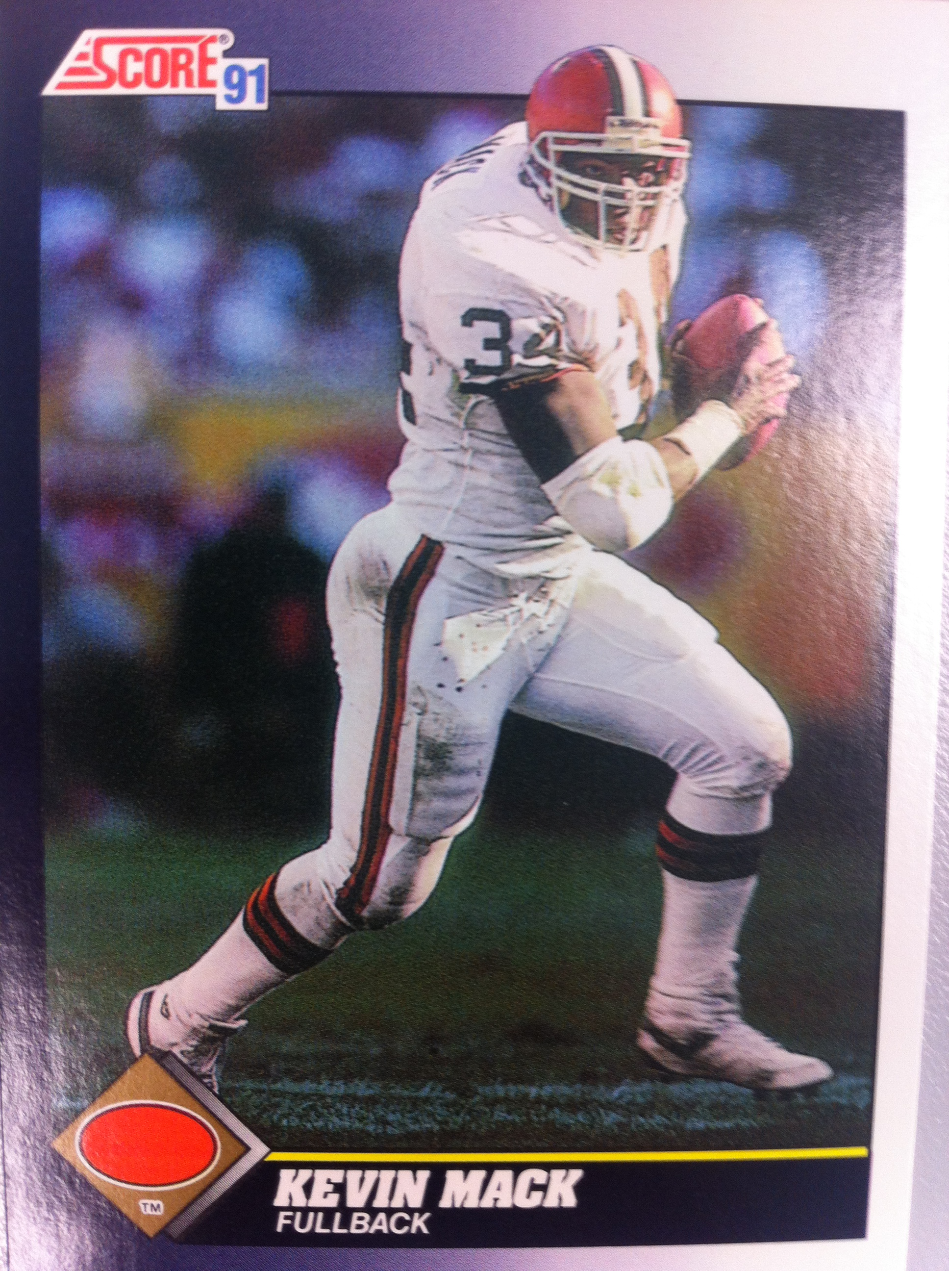 Kevin_Mack-Score_91_Football_Card.jpg