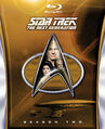 TNG Season 2 Blu-ray cover.jpg