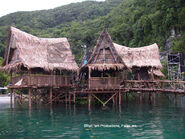 Micronesia Tribal Council