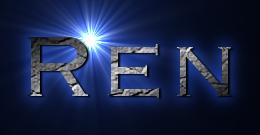 Ren_logo.png