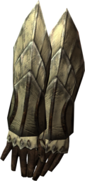 AncientFalmerGauntlets