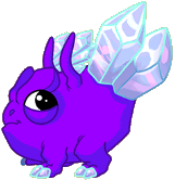 CrystalDragonBaby