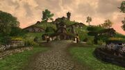 BrandyHallLOTRO