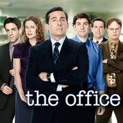 The office season-7