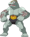 Machoke (anime AG).png