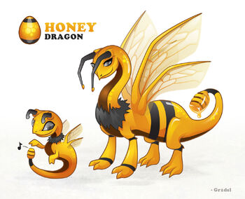 HoneyDragon2