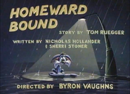 HomeWardBound-TitleCard