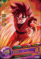 Kaioken Heroes 7