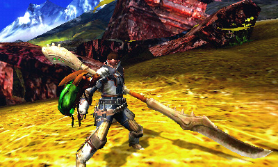 Hilo Oficial - Monster Hunter 4 Buki_01_img04_l