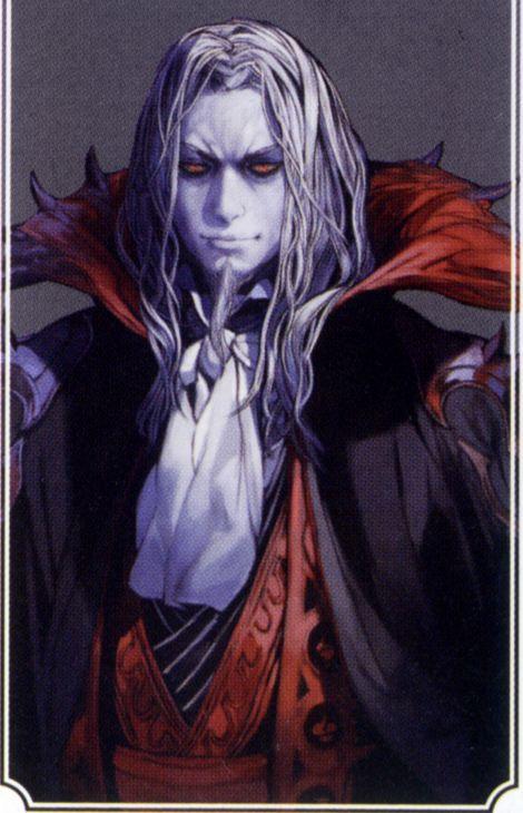 [SYNCH.T] FINAL ~ RfaBA 0 - 2 FP (Ganadores: FOOL POWER) Dracula