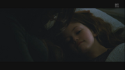 Bd2-renesmee2