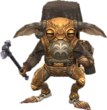 Moblin NM2 (FFXI)