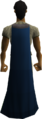 Blue cape equipped.png