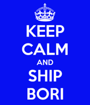 Keep-calm-and-ship-bori-3