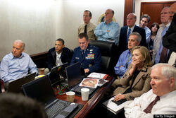 BarackHillarySituationRoom