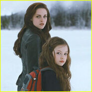 Twilight-breaking-dawn-teaser