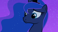 Luna Sad 2 S2E4