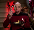 Picard eats cake.jpg