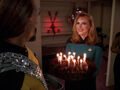 Worf birthday cake.jpg