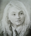Luna lovegood by dice a roo-d57jj6z.png