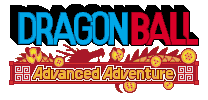 Dragon Ball Advance Adventure