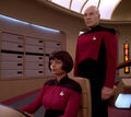Gates and Picard.jpg
