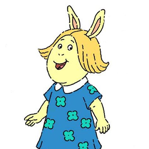 http://images2.wikia.nocookie.net/__cb20120909021449/arthur/images/2/28/Emily.png