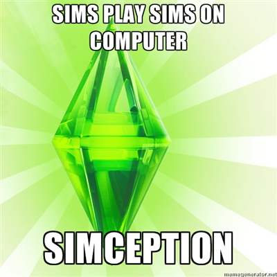 Simception