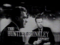 Nbc huntleybrinkley60sid