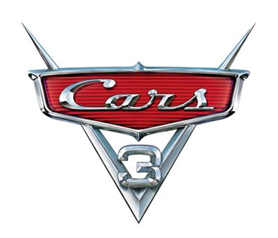 Disney Cars Logo Template Png Disney Planes Logo Png