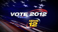 News 12's Vote 2012 Video Open From July 2012