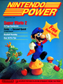 Nintendo Power Volume 1 - Scan.png