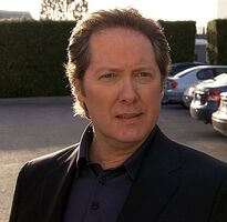 Robert California 56