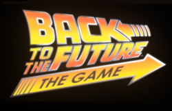 250px-Back to the Future The Game.png