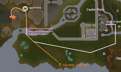 PoisonWasteDungeon location