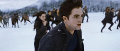 Breaking-dawn-trailer-2