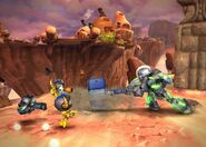 Skylanders-giants-crusher5