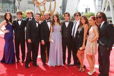 Justice-jogia-grande-2011-primetime-creative-arts-emmy-awards-01