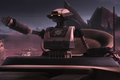 Tactical Droid-Malastare.png