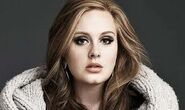 Adele-Promotional-Picture